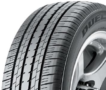 Bridgestone Dueler H/T 33 235/60 R18 103 V Letní