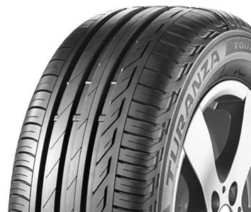 Bridgestone Turanza T001 205/50 R16 87 W FR Letní
