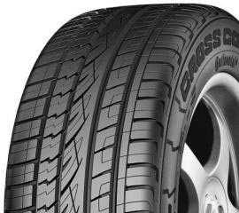 Continental CrossContact UHP 225/55 R17 97 W FR Letní