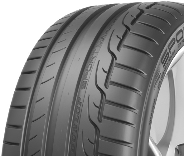 Dunlop SP Sport MAXX RT 235/45 R17 94 Y MFS Letní