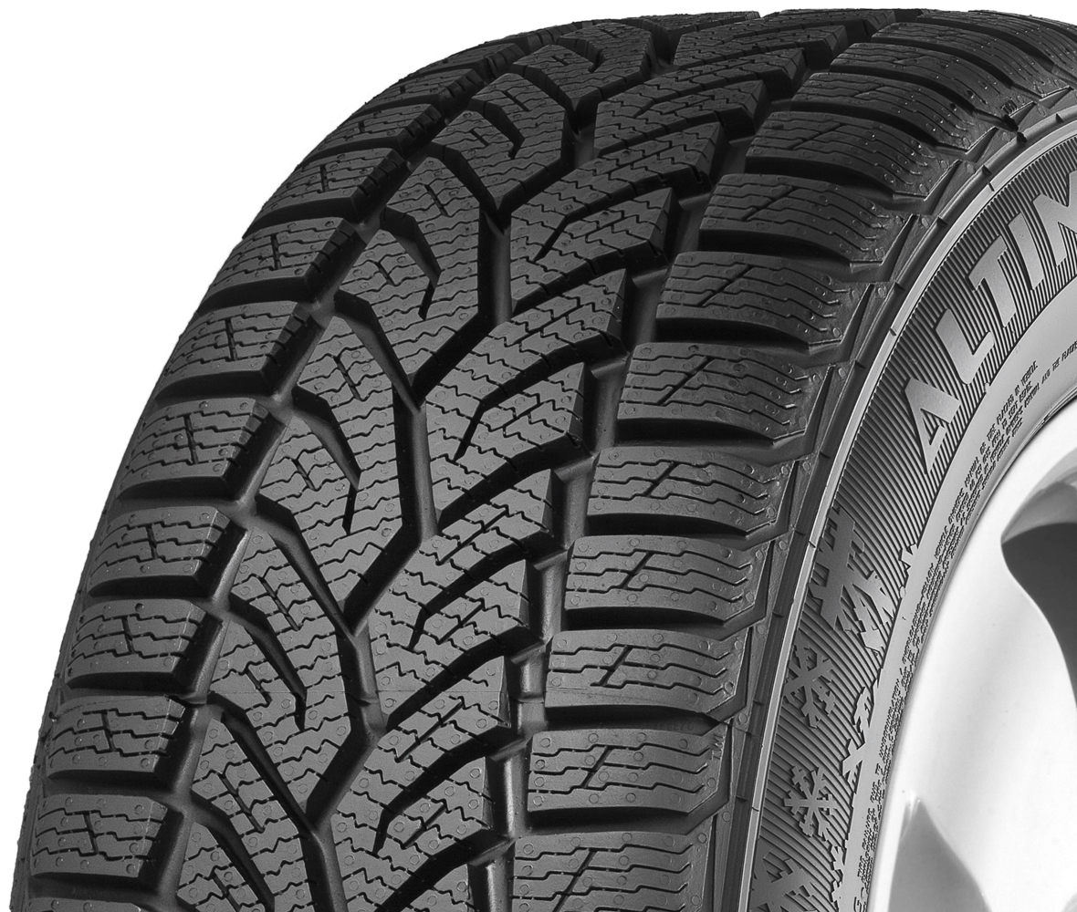 General Tire Altimax Winter Plus 155/70 R13 75 T Zimní