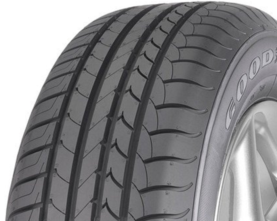 GoodYear Efficientgrip 195/65 R15 91 H VW1 Letní
