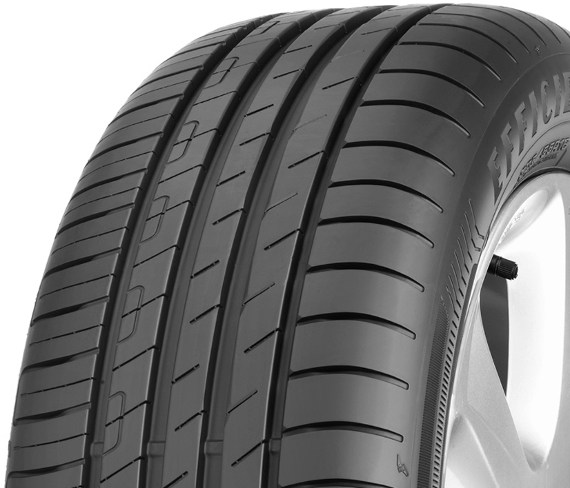 GoodYear Efficientgrip Performance 215/55 R16 93 V Letní