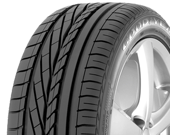 GoodYear Excellence 195/65 R15 91 H TO Letní