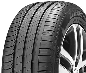 Hankook Kinergy eco K425 195/65 R15 95 T XL Letní