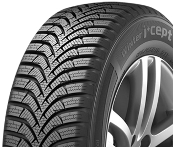 Hankook Winter i*cept RS2 W452 195/65 R15 95 T XL Zimní