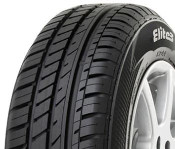 Matador MP44 Elite 3 195/65 R15 95 H XL Letní