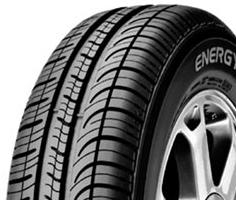Michelin Energy E3B1 155/65 R14 75 T Letní