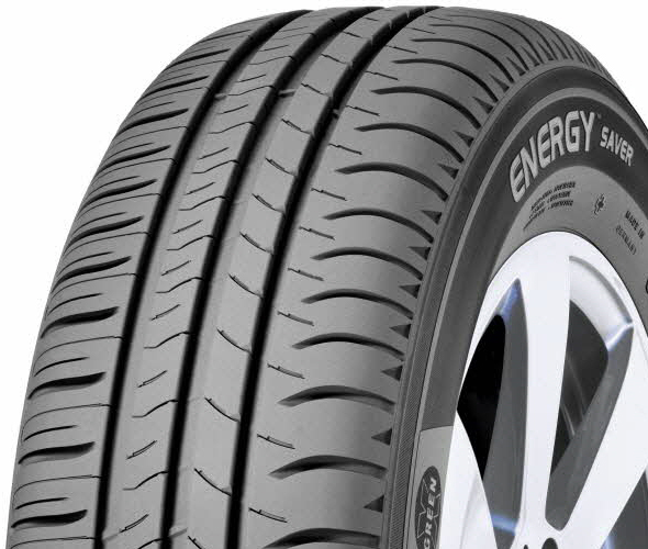 Michelin Energy Saver 195/65 R15 91 T G1, GreenX Letní