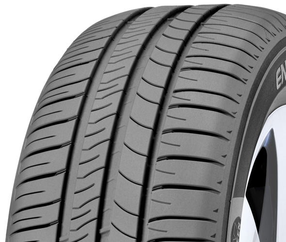 Michelin Energy Saver+ 195/55 R16 87 V GreenX Letní