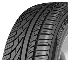 Michelin Pilot Primacy 245/45 R19 98 Y * Letní