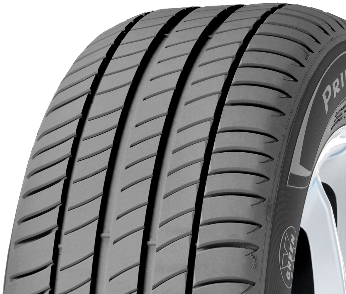 Michelin Primacy 3 245/45 R18 96 W GreenX Letní