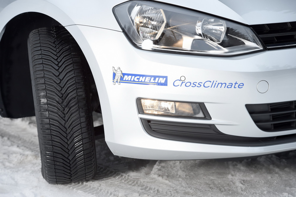 michelin crossclimate 185 65 r15 92 v xl celoro n