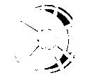 Alu kola Borbet FF1 (DTP)