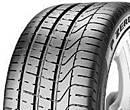 Pneumatiky Pirelli P ZERO Corsa Asimmetrico 2 Letní
