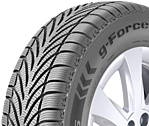 BFGoodrich G-FORCE WINTER 205/45 R17 88 V XL Zimní