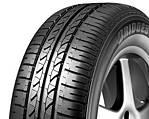 Bridgestone B250 175/65 R13 80 T Letní