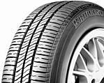 Bridgestone B371 165/60 R14 75 T E Letní