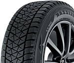 Bridgestone Blizzak DM-V2 245/70 R16 107 S Soft Zimní