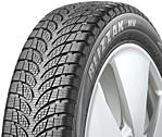 Bridgestone Blizzak NV 155/70 R19 84 Q * Zimní