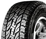 Bridgestone Dueler A/T 694 265/75 R16 112 S Univerzální