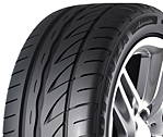 Bridgestone Potenza Adrenalin RE002 215/45 R17 91 W XL Letní