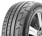 Bridgestone Potenza RE070 255/40 R20 97 Y NI RFT-dojezdová Letní