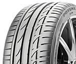 Bridgestone Potenza S001 245/50 R18 100 Y * RFT-dojezdová FR Letní