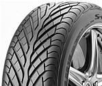 Bridgestone Potenza S02 265/35 R18 93 Y Letní