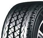 Bridgestone R630 205/75 R16 C 110 R NI Letní
