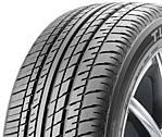 Bridgestone Turanza ER370 205/60 R16 92 V HO Letní