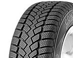Continental ContiWinterContact TS 780 175/70 R13 82 T Zimní