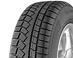 Continental ContiWinterContact TS 790 225/60 R16 98 H Zimní