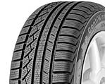 Continental ContiWinterContact TS 810 195/60 R16 89 H MO ML Zimní