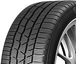 Continental ContiWinterContact TS 830P 225/50 R16 92 H Zimní