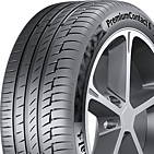 Continental PremiumContact 6 225/55 R18 98 V FR Letní