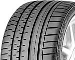 Continental SportContact 2 225/50 R17 94 W AO FR Letní
