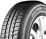 Dayton Touring 155/65 R13 73 T Letní