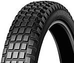 Dunlop D803GP 120/100 R18 68 M TT Zadní Terénní
