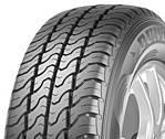 Dunlop EconoDrive 195/75 R16 C 107/105 R Letní