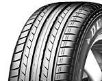 Dunlop SP Sport 01A 275/40 ZR19 101 Y * MFS Letní