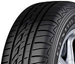 Firestone Destination HP 265/70 R16 112 H Letní