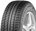 General Tire Altimax Comfort 185/60 R15 84 H Letní