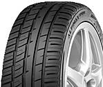 General Tire Altimax Sport 225/55 R17 97 Y Letní