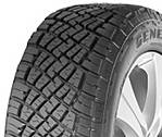 General Tire Grabber AT 245/65 R17 111 H XL FR Univerzální