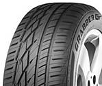 General Tire Grabber GT 235/60 R18 107 W XL Letní