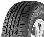 General Tire Snow Grabber 255/50 R19 107 V XL FR Zimní