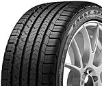 Goodyear Eagle SP ALL Seasons 245/45 R18 100 H J XL FR Celoroční