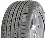 GoodYear Efficientgrip SUV 255/55 R18 109 V XL FR Letní