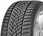 Goodyear UltraGrip Performance Gen-1 205/50 R17 93 H XL FR Zimní
